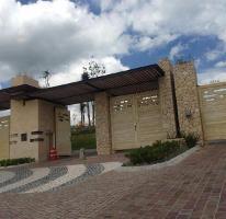 Foto de terreno habitacional en venta en  0, lomas de angelópolis ii, san andrés cholula, puebla, 2863268 No. 01