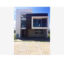 Foto de casa en venta en  0, lomas de atoyac, puebla, puebla, 2165274 No. 01