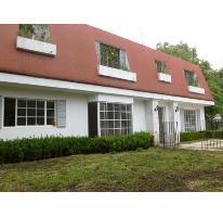 Foto de casa en venta en jesus del monte, jesús del monte, huixquilucan, estado de méxico, 966273 no 01