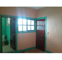 Foto de casa en venta en  0, lomas de casa blanca, querétaro, querétaro, 2682400 No. 03