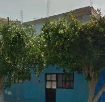 Foto de casa en venta en avenida 16 0, lomas de casa blanca, querétaro, querétaro, 2973622 No. 01