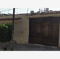 Foto de casa en venta en 51 0, lomas de casa blanca, querétaro, querétaro, 2988236 No. 01