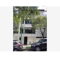 Foto de departamento en venta en  0, lomas de chapultepec ii sección, miguel hidalgo, distrito federal, 1780324 No. 03