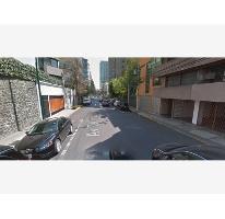 Foto de casa en venta en  0, lomas de chapultepec ii sección, miguel hidalgo, distrito federal, 2165712 No. 01