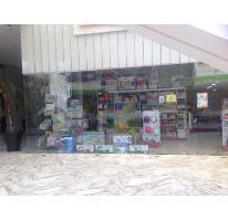 Foto de local en renta en  0, lomas de chapultepec ii sección, miguel hidalgo, distrito federal, 2350764 No. 01