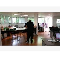 Foto de oficina en renta en  0, lomas de chapultepec ii sección, miguel hidalgo, distrito federal, 2356930 No. 01