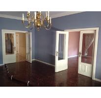 Foto de casa en venta en  0, lomas de chapultepec ii sección, miguel hidalgo, distrito federal, 2652179 No. 01