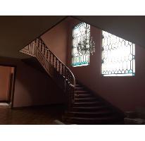 Foto de casa en venta en  0, lomas de chapultepec ii sección, miguel hidalgo, distrito federal, 2667241 No. 01