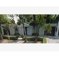 Foto de casa en venta en  0, lomas de chapultepec ii sección, miguel hidalgo, distrito federal, 2754442 No. 01