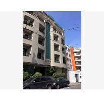 Foto de departamento en renta en  0, lomas de chapultepec ii sección, miguel hidalgo, distrito federal, 2781285 No. 01