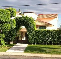 Foto de casa en renta en lomas 0, lomas de cocoyoc, atlatlahucan, morelos, 1616100 No. 01