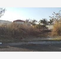 Foto de terreno habitacional en venta en  0, lomas de cocoyoc, atlatlahucan, morelos, 1670420 No. 01