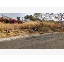 Foto de terreno habitacional en venta en lomas de cocoyoc, lomas de cocoyoc, atlatlahucan, morelos, 1787974 no 01