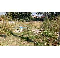 Foto de terreno habitacional en venta en  0, lomas de cocoyoc, atlatlahucan, morelos, 1903576 No. 01