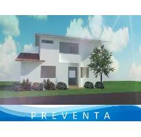 Foto de casa en venta en tlalnepantla, lomas de cocoyoc, atlatlahucan, morelos, 2428606 no 01