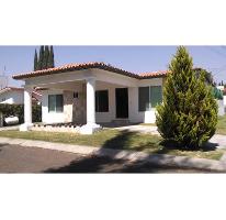 Foto de casa en renta en  0, lomas de cocoyoc, atlatlahucan, morelos, 2678507 No. 01