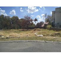 Foto de terreno habitacional en venta en  0, lomas de cocoyoc, atlatlahucan, morelos, 2714299 No. 01