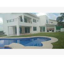 Foto de casa en venta en  0, lomas de cocoyoc, atlatlahucan, morelos, 2822624 No. 01