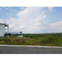 Foto de terreno habitacional en venta en  0, lomas de cocoyoc, atlatlahucan, morelos, 2864351 No. 01