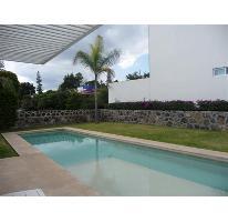 Foto de departamento en renta en  0, lomas de cortes, cuernavaca, morelos, 2045560 No. 01