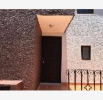 Foto de casa en venta en nueva inglaterra 0, lomas de cortes, cuernavaca, morelos, 2571447 No. 01