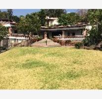 Foto de casa en venta en lomas 0, lomas de cortes, cuernavaca, morelos, 2659488 No. 01