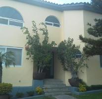 Foto de casa en venta en  0, lomas de cortes, cuernavaca, morelos, 2671317 No. 01