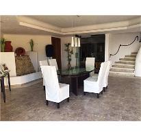Foto de casa en venta en  0, lomas de costa azul, acapulco de juárez, guerrero, 2706568 No. 01