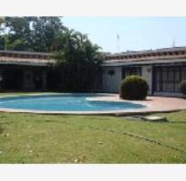 Foto de casa en venta en  0, lomas de cuernavaca, temixco, morelos, 2686753 No. 01