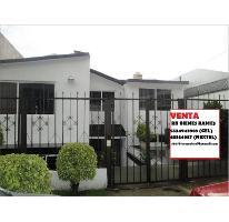 Foto de casa en venta en  0, lomas de la hacienda, atizapán de zaragoza, méxico, 2825427 No. 01