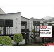 Foto de casa en venta en  0, lomas de la hacienda, atizapán de zaragoza, méxico, 2942230 No. 01