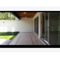 Foto de casa en venta en  0, lomas de la selva, cuernavaca, morelos, 2370986 No. 02