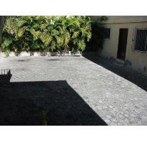 Propiedad similar 2574644 en Cuernavaca   Centro   Lomas De La Selva.