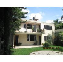 Foto de casa en venta en  0, lomas de la selva, cuernavaca, morelos, 2679075 No. 01