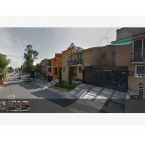 Foto de casa en venta en  0, lomas de padierna sur, tlalpan, distrito federal, 2665793 No. 01