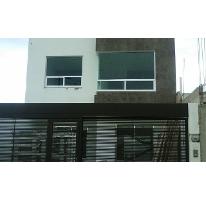 Foto de casa en venta en  0, lomas de pasteur, querétaro, querétaro, 2650970 No. 01
