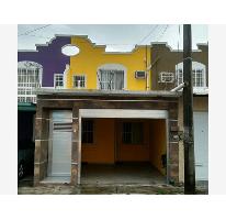 Foto de casa en venta en, lomas de rio medio iii, veracruz, veracruz, 1944020 no 01