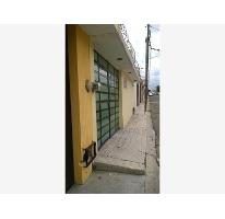 Foto de casa en venta en lomas de san juan, lomas de san juan sección campestre, san juan del río, querétaro, 1451693 no 01