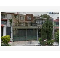 Foto de casa en venta en granados, lomas de san mateo, naucalpan de juárez, estado de méxico, 2454122 no 01