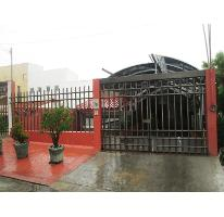 Foto de casa en venta en  0, lomas de san mateo, naucalpan de juárez, méxico, 2948823 No. 01