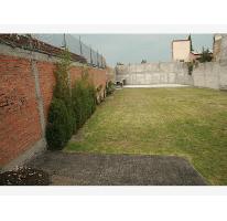 Foto de terreno habitacional en venta en  0, lomas de santa maria, morelia, michoacán de ocampo, 2672154 No. 01