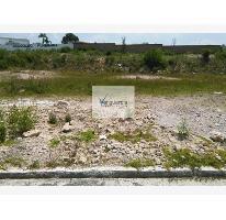Foto de terreno comercial en venta en  0, lomas de santa maria, morelia, michoacán de ocampo, 2714095 No. 01