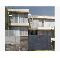 Foto de casa en venta en  0, lomas de tecamachalco, naucalpan de juárez, méxico, 2080148 No. 01