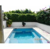 Foto de casa en venta en, bosques de las lomas, cuajimalpa de morelos, df, 962503 no 01