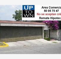 Foto de casa en venta en  0, lomas de tecamachalco sección cumbres, huixquilucan, méxico, 1222629 No. 01