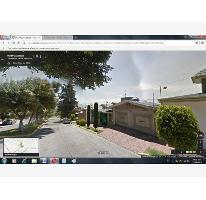 Foto de casa en venta en  0, lomas de valle dorado, tlalnepantla de baz, méxico, 2180801 No. 01