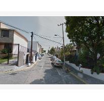 Foto de casa en venta en  0, lomas de valle dorado, tlalnepantla de baz, méxico, 2824194 No. 01