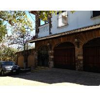 Foto de casa en venta en  0, lomas de vista hermosa, cuernavaca, morelos, 2119674 No. 01