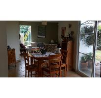 Foto de casa en condominio en venta en  0, lomas de zompantle, cuernavaca, morelos, 2648261 No. 02
