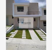 Foto de casa en venta en amalia solorzano 0, lomas del durazno, morelia, michoacán de ocampo, 1168285 No. 01